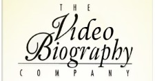 Visual Biography
