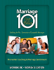 Premarital & Marriage Women Counseling Book